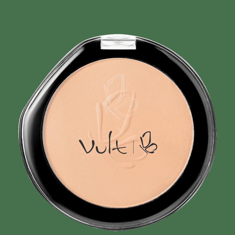 Vult Basic Pó Compacto Cor PC02 9gr