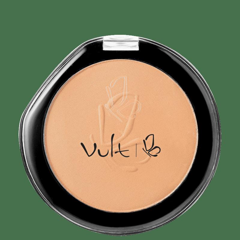 Vult Basic Pó Compacto Cor PC03 9gr