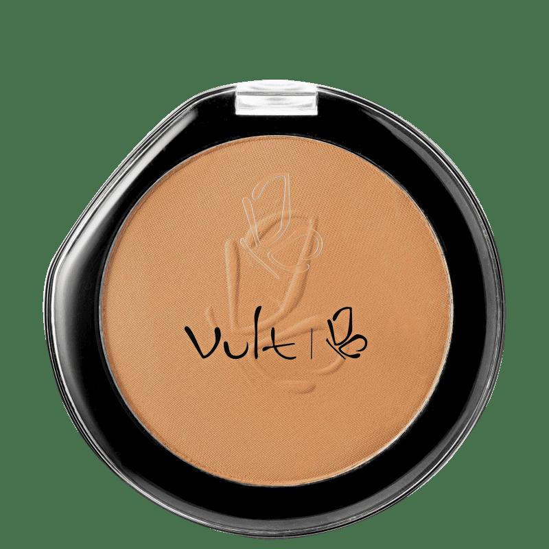 Vult Basic Pó Compacto Cor PC08 9gr