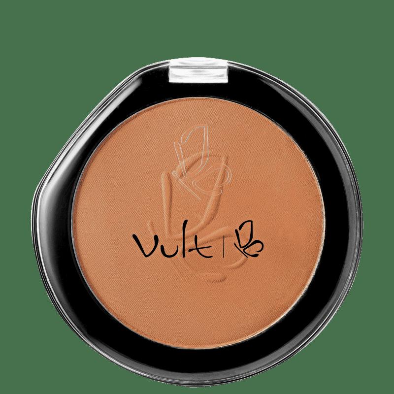 Vult Basic Pó Compacto Cor PC10 9gr