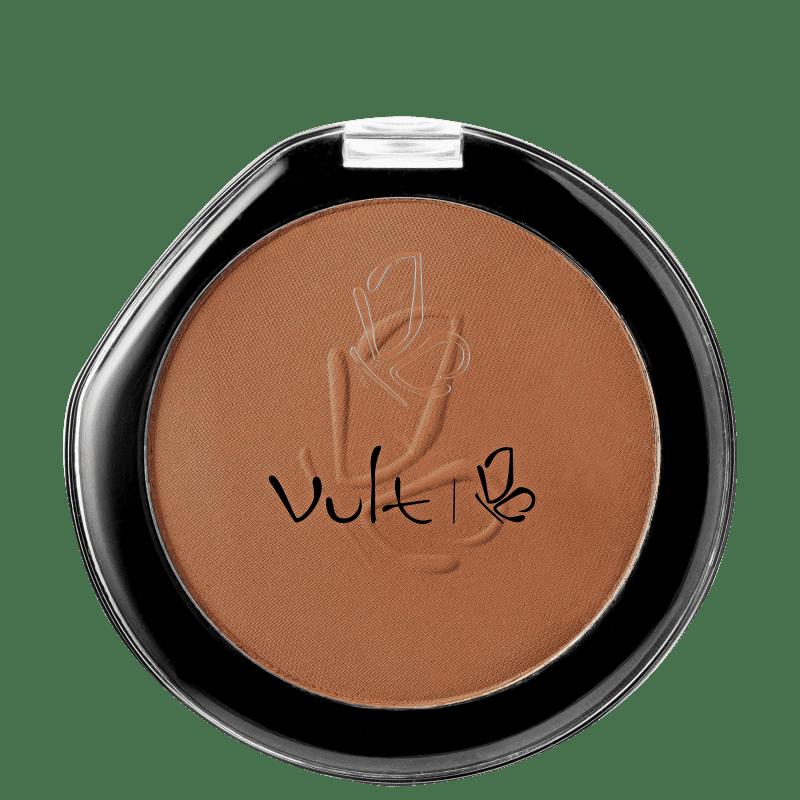 Vult Basic Pó Compacto Cor PC12 9gr