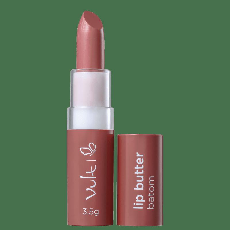 Vult Batom Lip Butter Cor #Dream 3,5gr