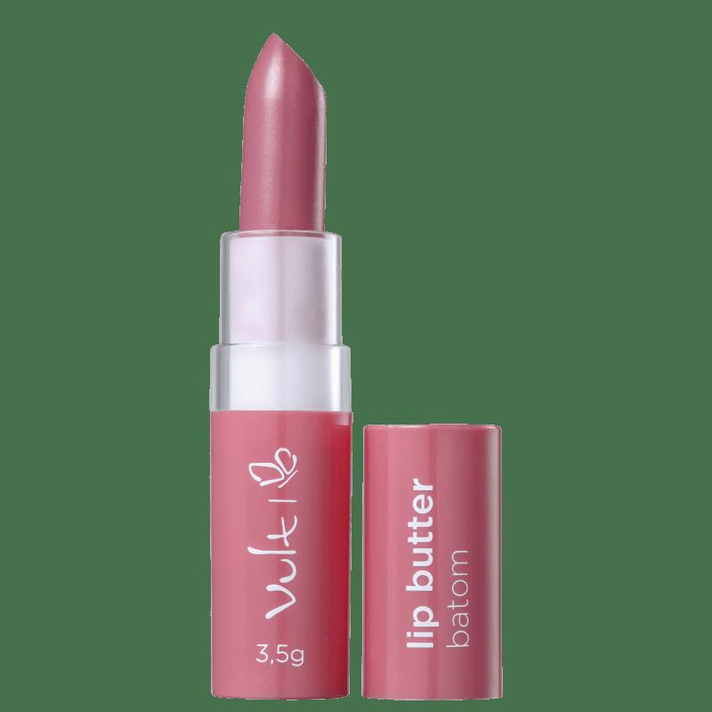 Vult Batom Lip Butter Cor #Like 3,5gr