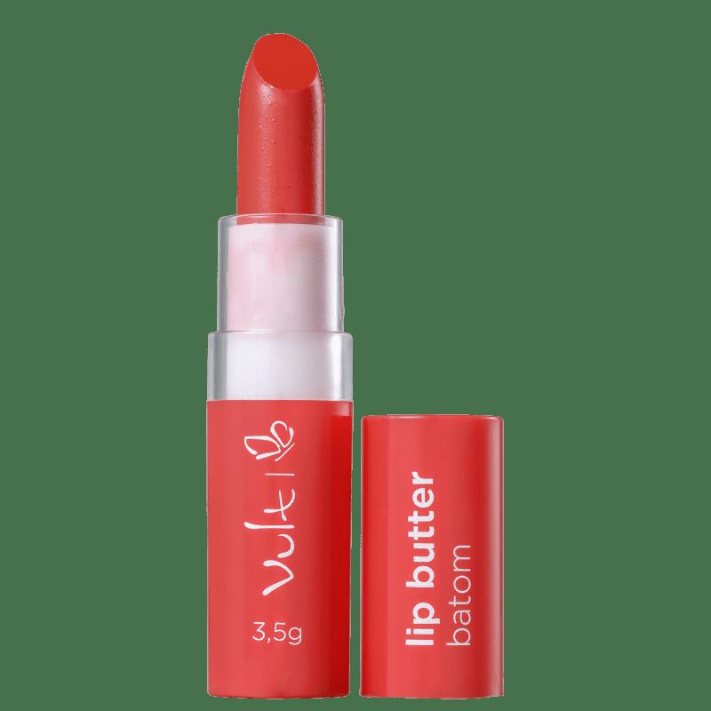 Vult Batom Lip Butter Cor #Love 3,5gr