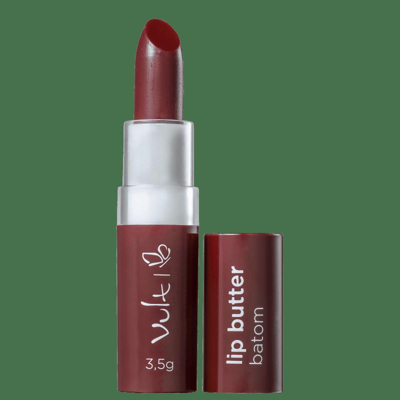 Vult Batom Lip Butter Cor #Up 3,5gr
