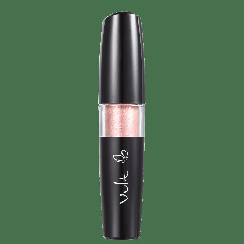 Vult Batom Líquido com Glitter Lumina 4gr