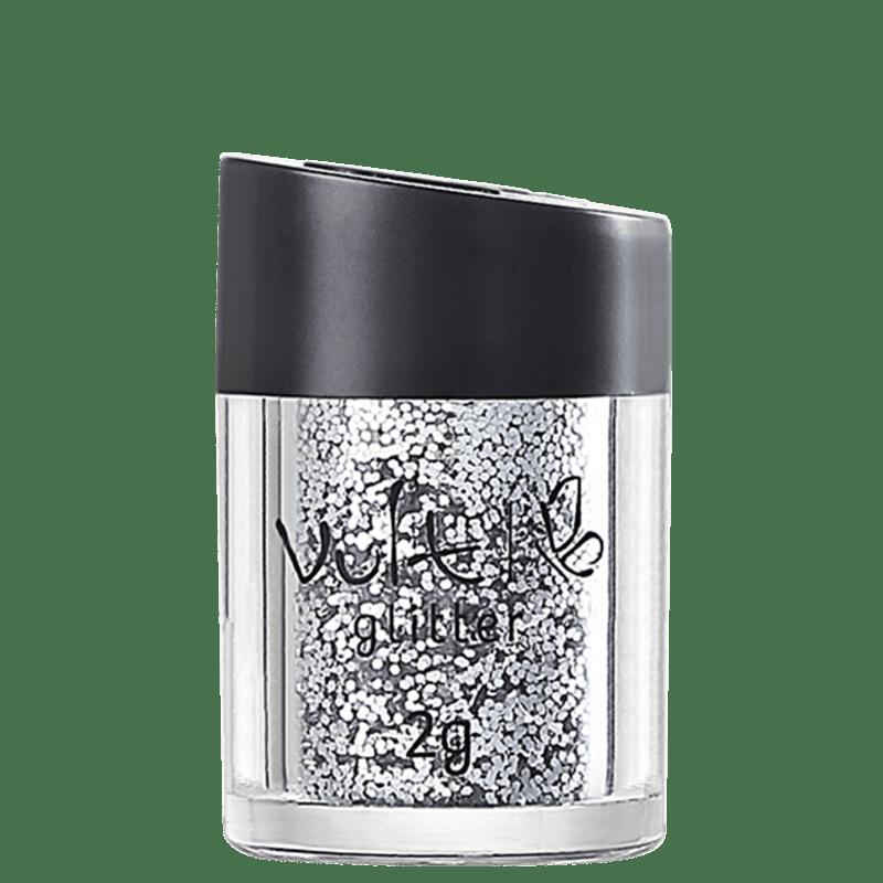 Vult Glitter Cor 01 2gr