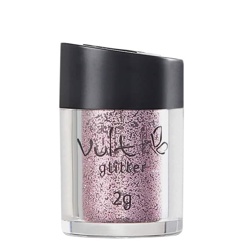 Vult Glitter Cor 04 2gr