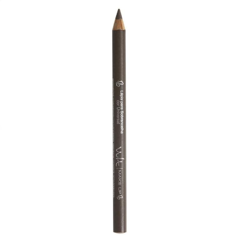 Vult Lápis para Sobrancelhas Universal Cor 01 1,2gr