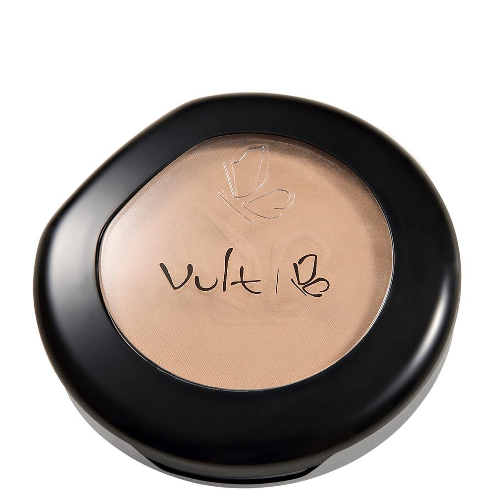 Vult Make Up 03 Bege - Pó Compacto Matte 9g