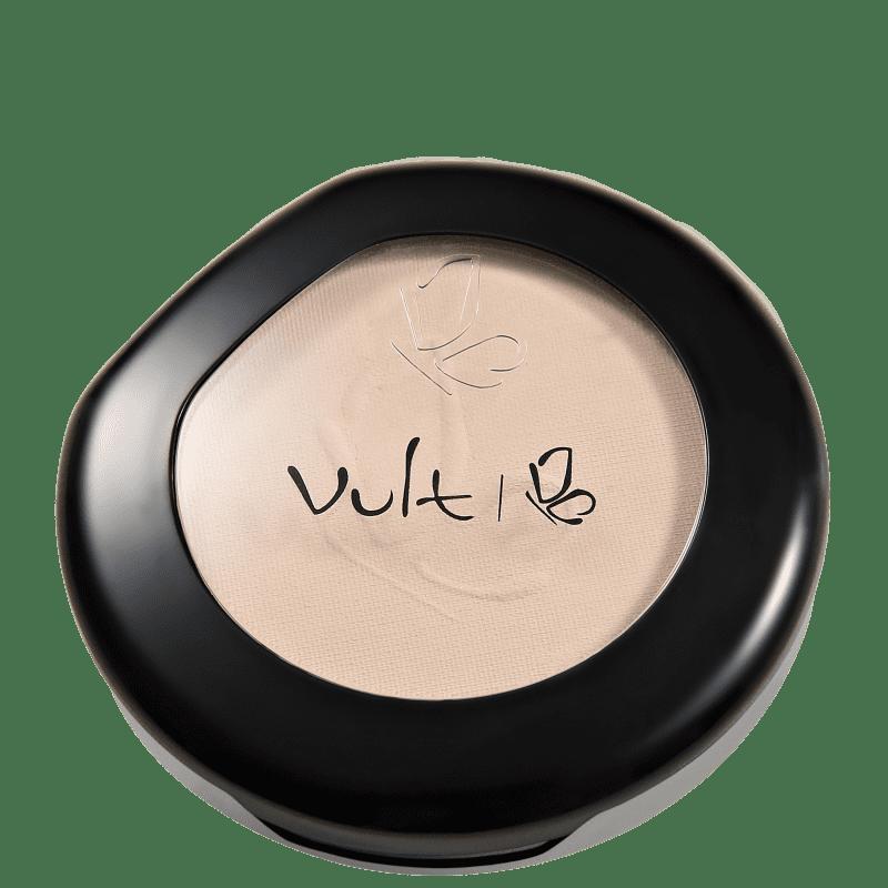 Vult Make Up Matte Pó Translúcido 9gr