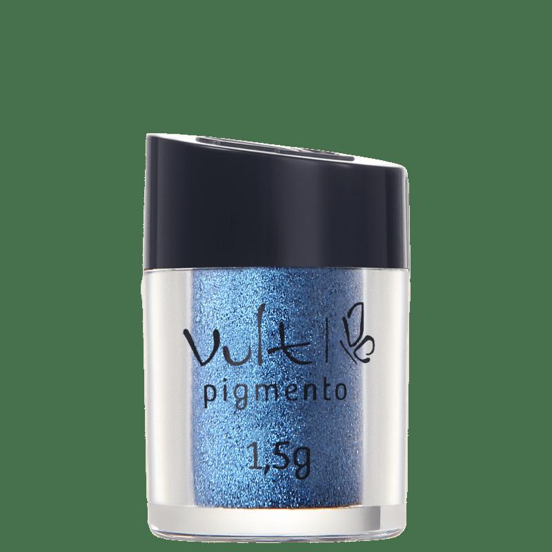 Vult Make Up Pigmento Cintilante Cor 04 1,5gr