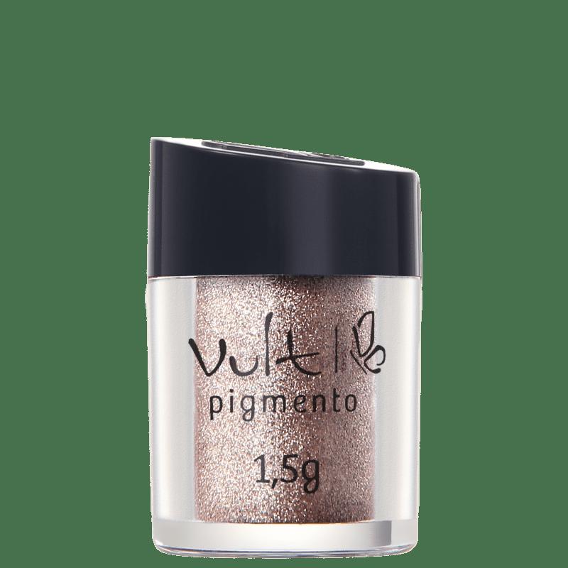 Vult Make Up Pigmento Cintilante Cor 05 1,5gr