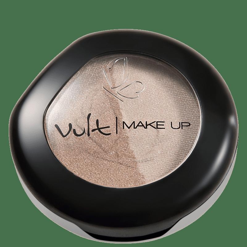 Vult Make Up Sombra Duo Cor 04 Cintilante/Cintilante 2,5gr
