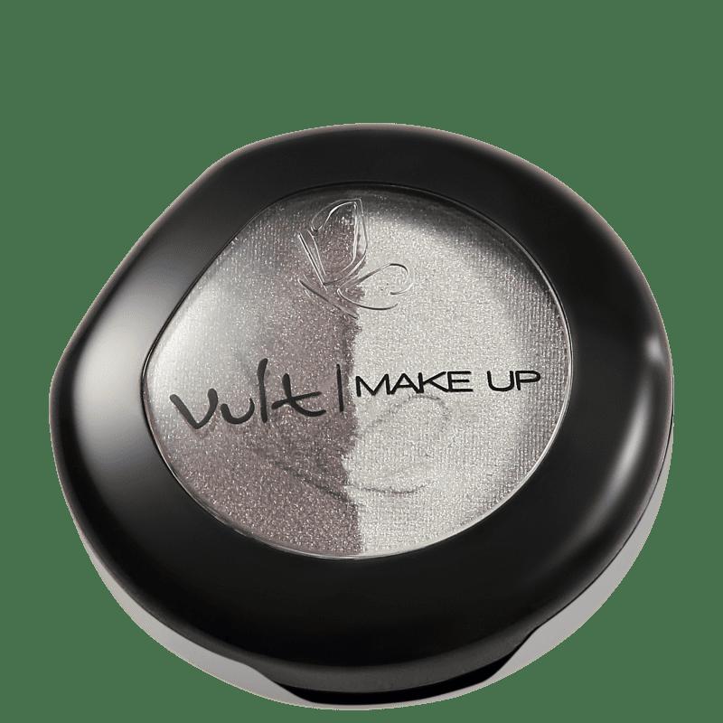 Vult Make Up Sombra Duo Cor 10 Cintilante/Cintilante 2,5gr