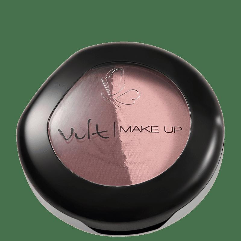 Vult Make Up Sombra Duo Cor 16 Opaco/Opaco 2,5gr