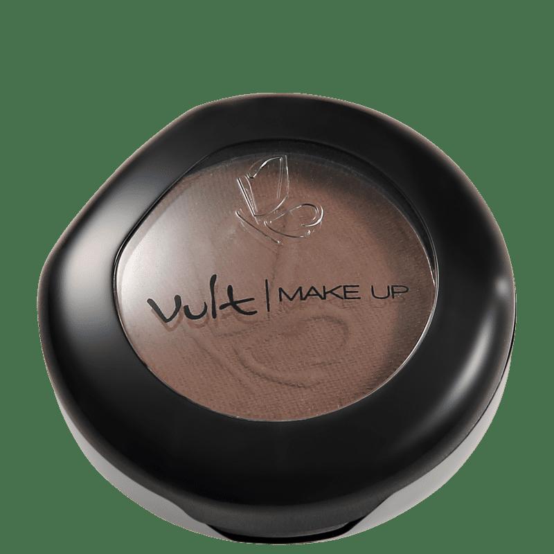 Vult Make Up Sombra Uno Cor 02 Matte 3gr