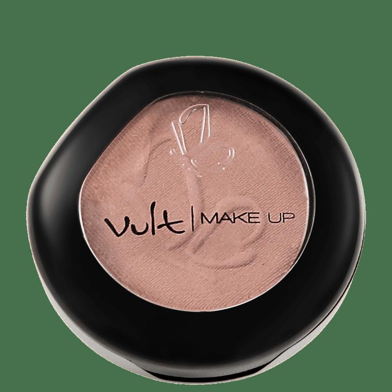 Vult Make Up Sombra Uno Cor 07 Matte 3gr