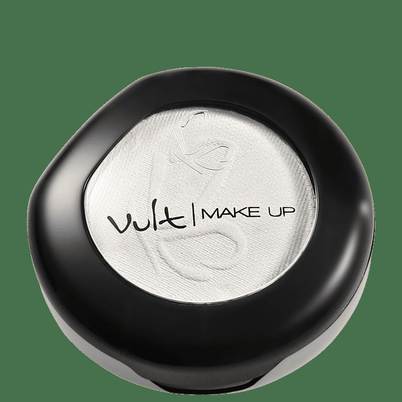 Vult Make Up Sombra Uno Cor 08 Cintilante 3gr