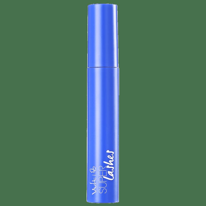 Vult Máscara para Cílios Super Lashes 12gr