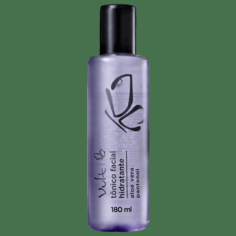 Vult Tônico Facil HIdratante 180ml