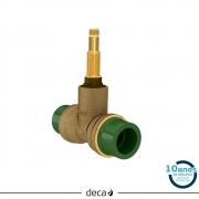 REGISTRO BASE PRESSAO DECAFACIL 4416.202.PPR 3/4