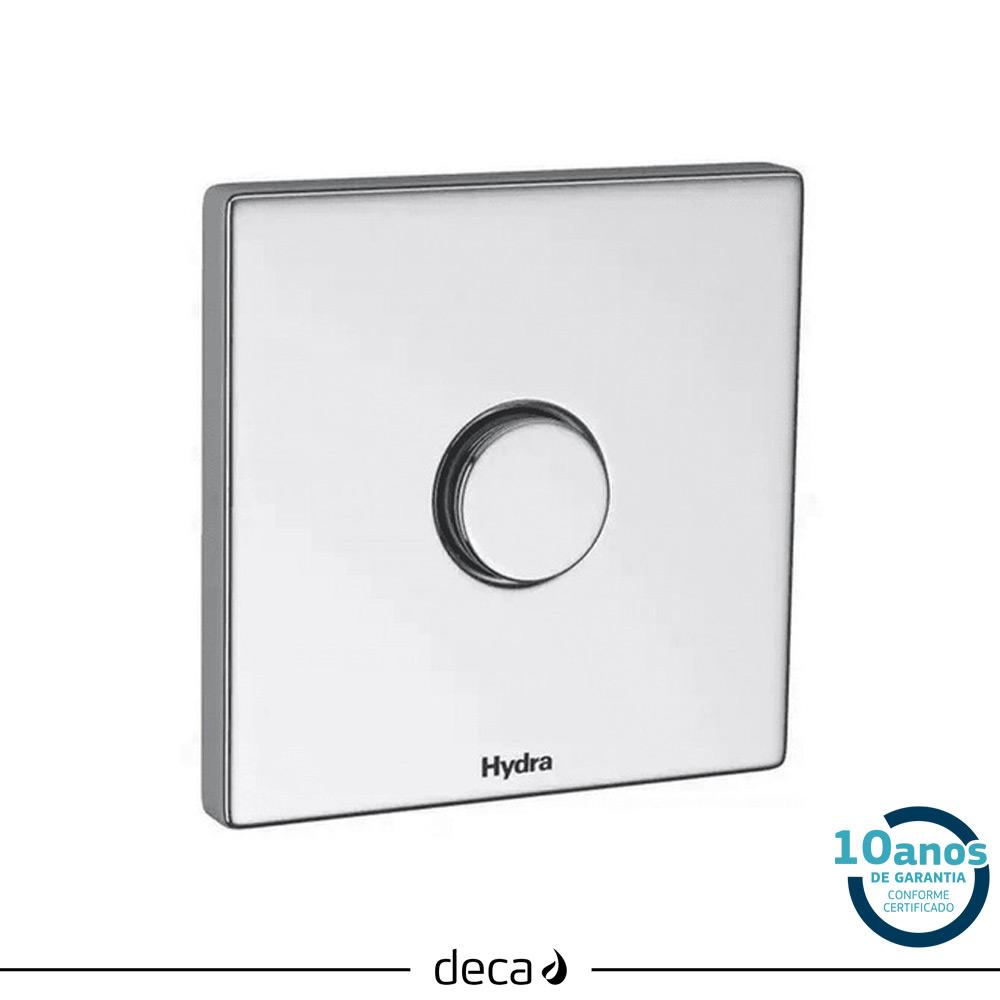 KIT CONVERSOR HYDRA MAX/CLEAN/PRO PARA HYDRA PLUS 4916