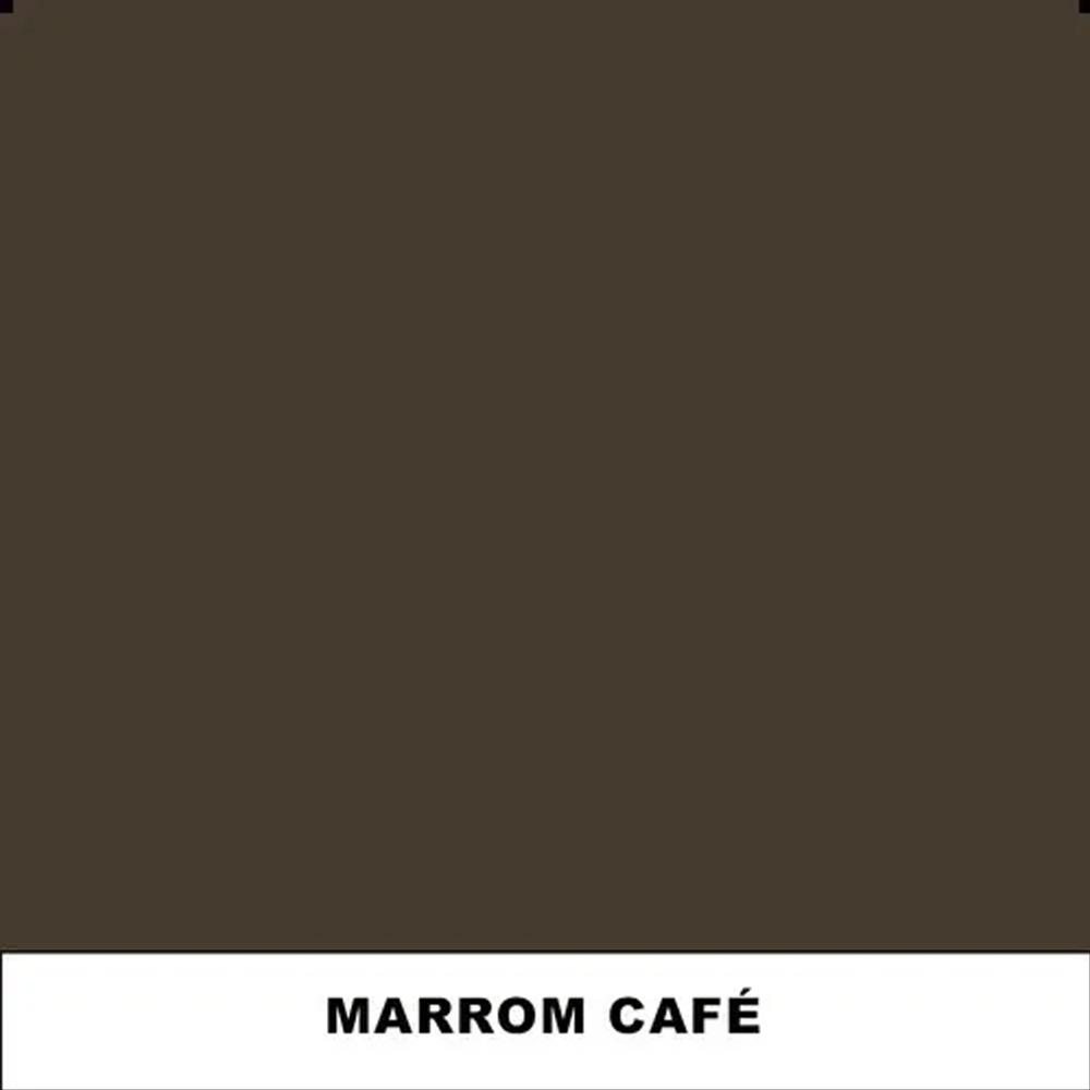 RENOVA FACIL QUARTZOLIT 120ML MARROM CAFE