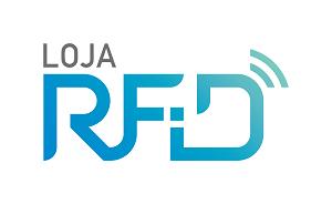 Loja RFID