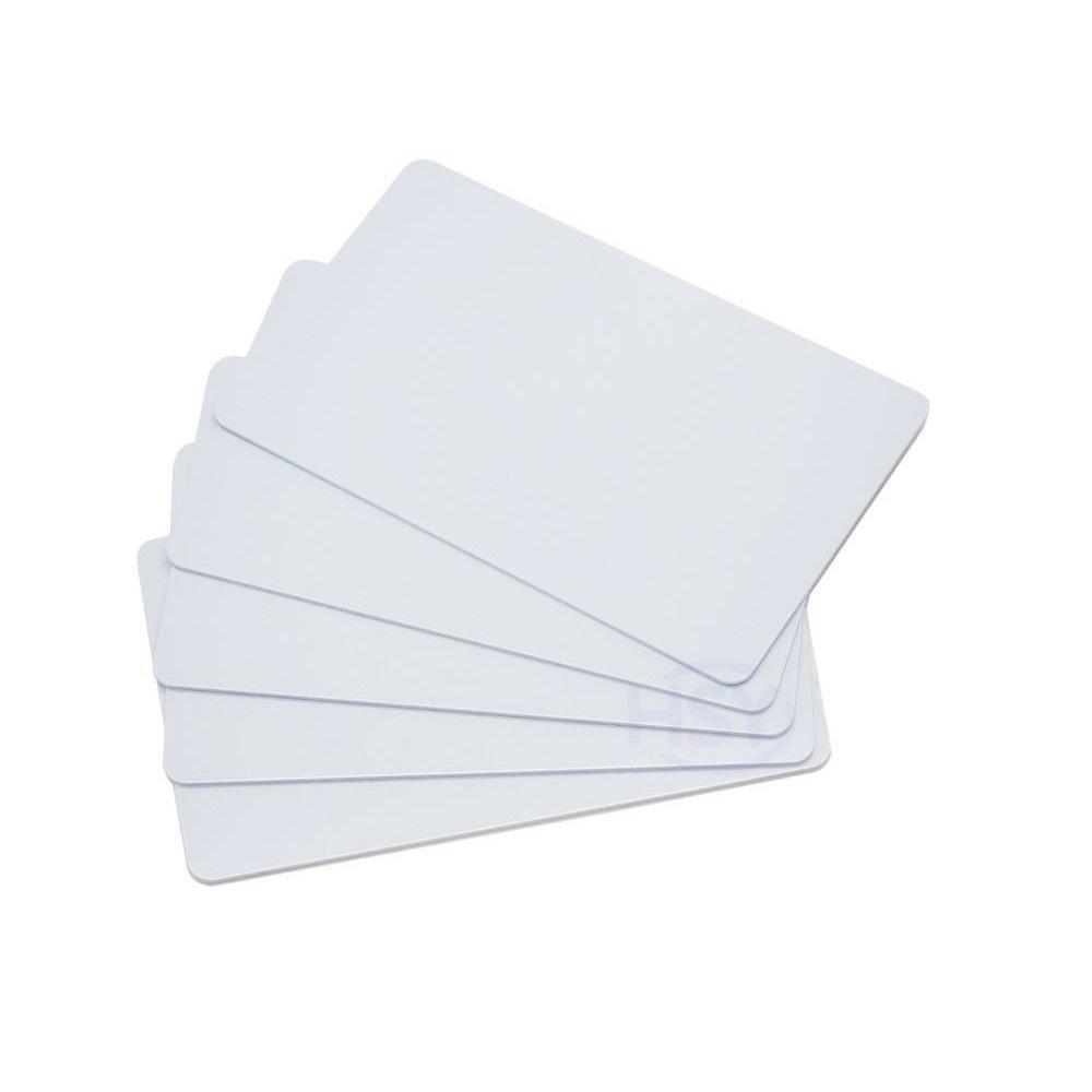 Cartão RFID 13,56 MHz -50 unidades