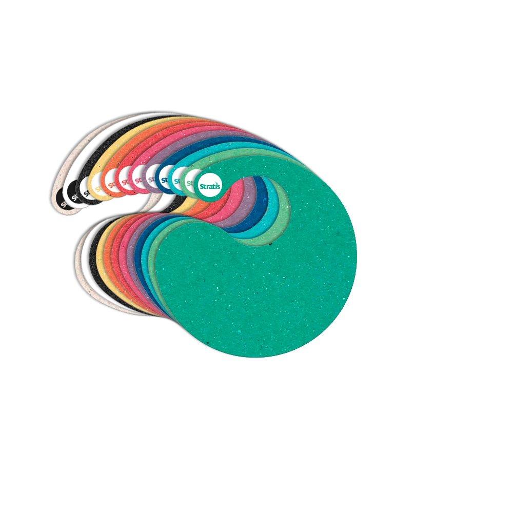 Organizador de Armário Ecológico - Sortido - CS117