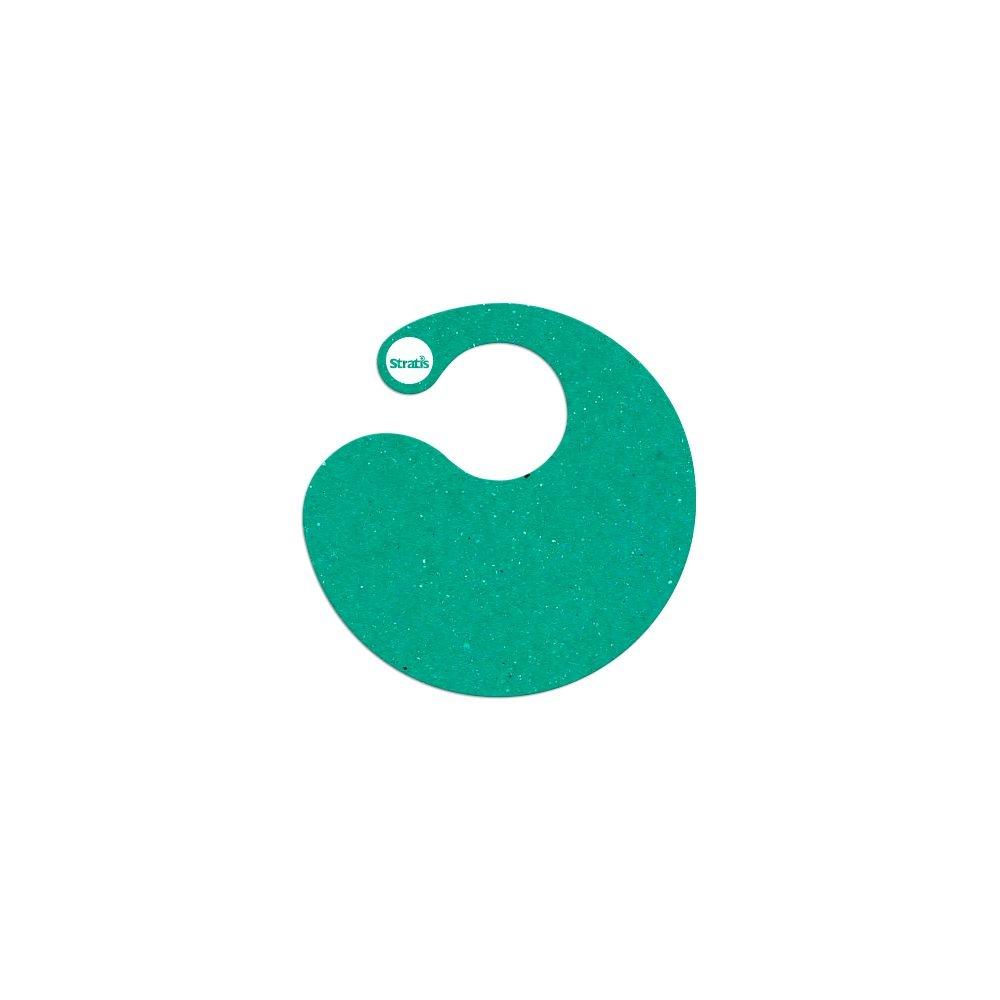 Organizador de Armário Ecológico -  Verde - CS117