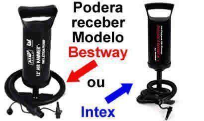 Piscina Inflável 5621 Lts Intex + Bomba Filtrante 56421BR