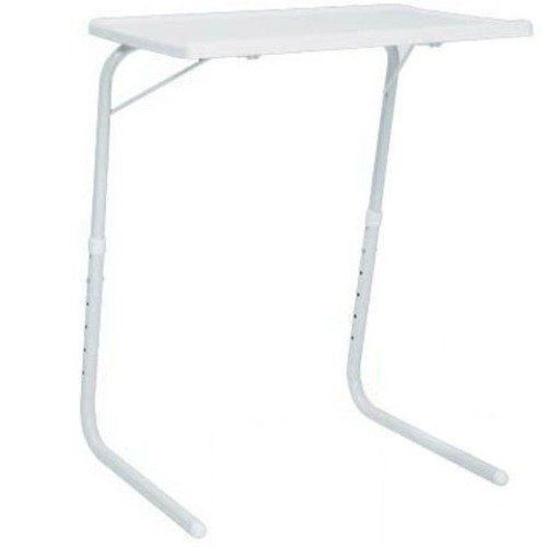 Table Mate Mesa Multi Uso VTM18 Regulável 18 Posições Vedor