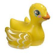 Brinquedo Inflável Aquático Intex Patinho Feliz 58590 PUFFN PLAY