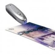 Detector de dinheiro falso com cordão CBRN02269