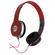 Fone de Ouvido Headphone Stereo New Mix Stile MS4/HZ-603/8378