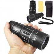 Monoculo luneta 16x52 66m/8000m CBRN01507