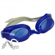 Óculos de Natação Infantil Azul Marinho CBRN15276