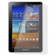 Película Protetora Samsung Galaxy Tab 7,7 P6800 Tela LCD Screen transparência 99% screen protector