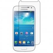 Película Vidro Temperado GLASS-M Samsung Galaxy S4 I9500 I9505