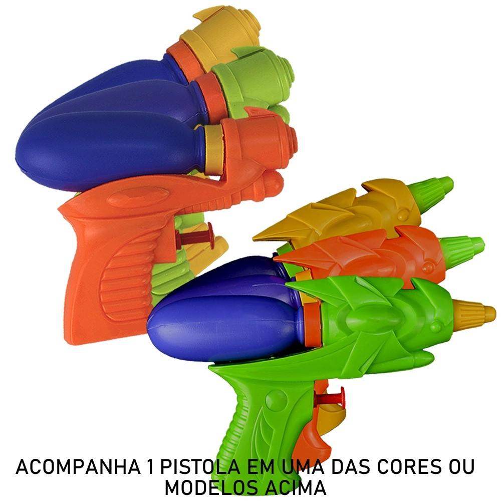 Boia Inflável Piscina Unicórnio Glitter Colorido Gigante CBRN14989