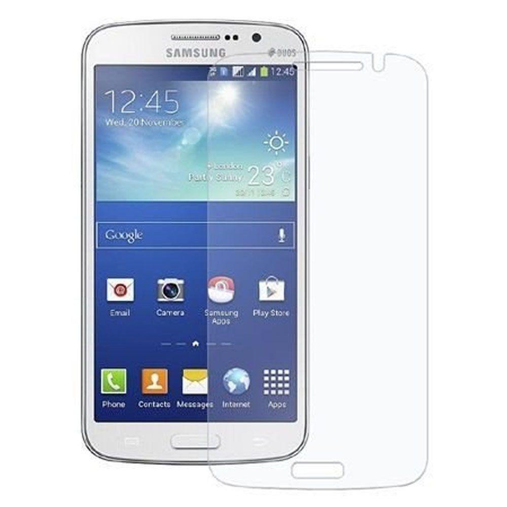Película Vidro Temperado GLASS-M Samsung Grand Duos gS7102