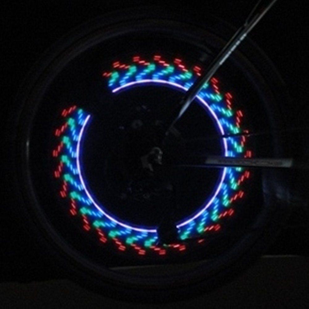 Led para Bike,Moto,Carro 11 Leds CBR1112-LC-D900