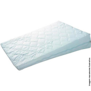 Travesseiro - Rampa Anti Refluxo Terapêutico Impermeável