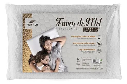 TRAVESSEIRO - FAVOS DE MEL INTENSE