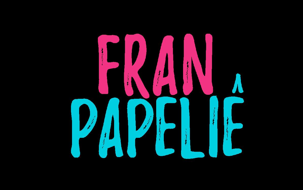 Franpapeliê
