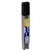 Grafite HB 0.7mm para Lapiseira - 12uni
