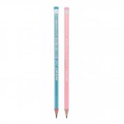 Lápis Escolar Preto - Molin