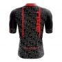 CAMISA REFACTOR MASCULINA MULTIPLIED